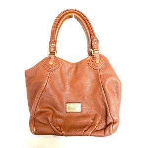 Marc Jacobs Shoulder Handbag